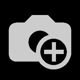 pneus neufs par internet hh302 13 0 225 156 g hifly dispo guyane c14 12009. Black Bedroom Furniture Sets. Home Design Ideas